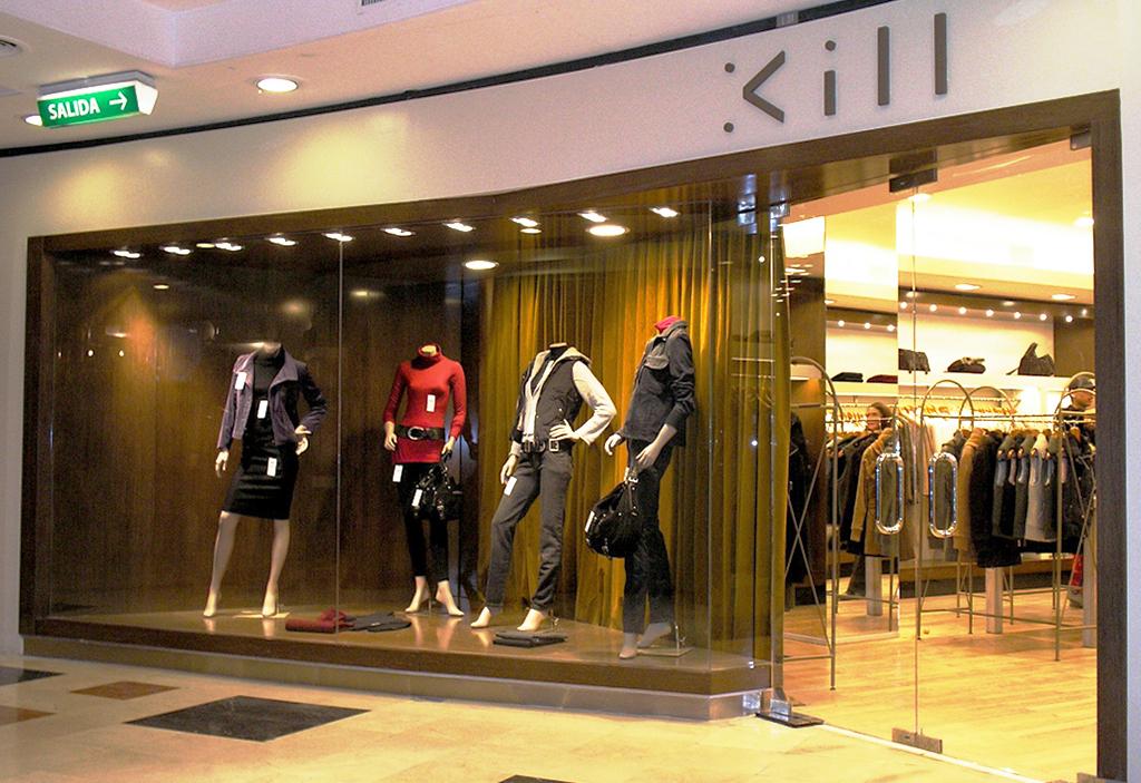 kill-3